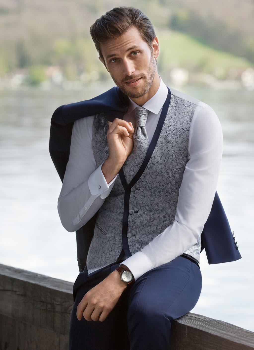 dernières conceptions diversifiées détaillant en ligne conception populaire Chemises – Vêtements Blondeau